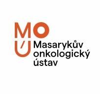 /images/com_odtatierkdunaju/teams/2021_Masaryk--v-onkologick-----stav--Brno.jpg