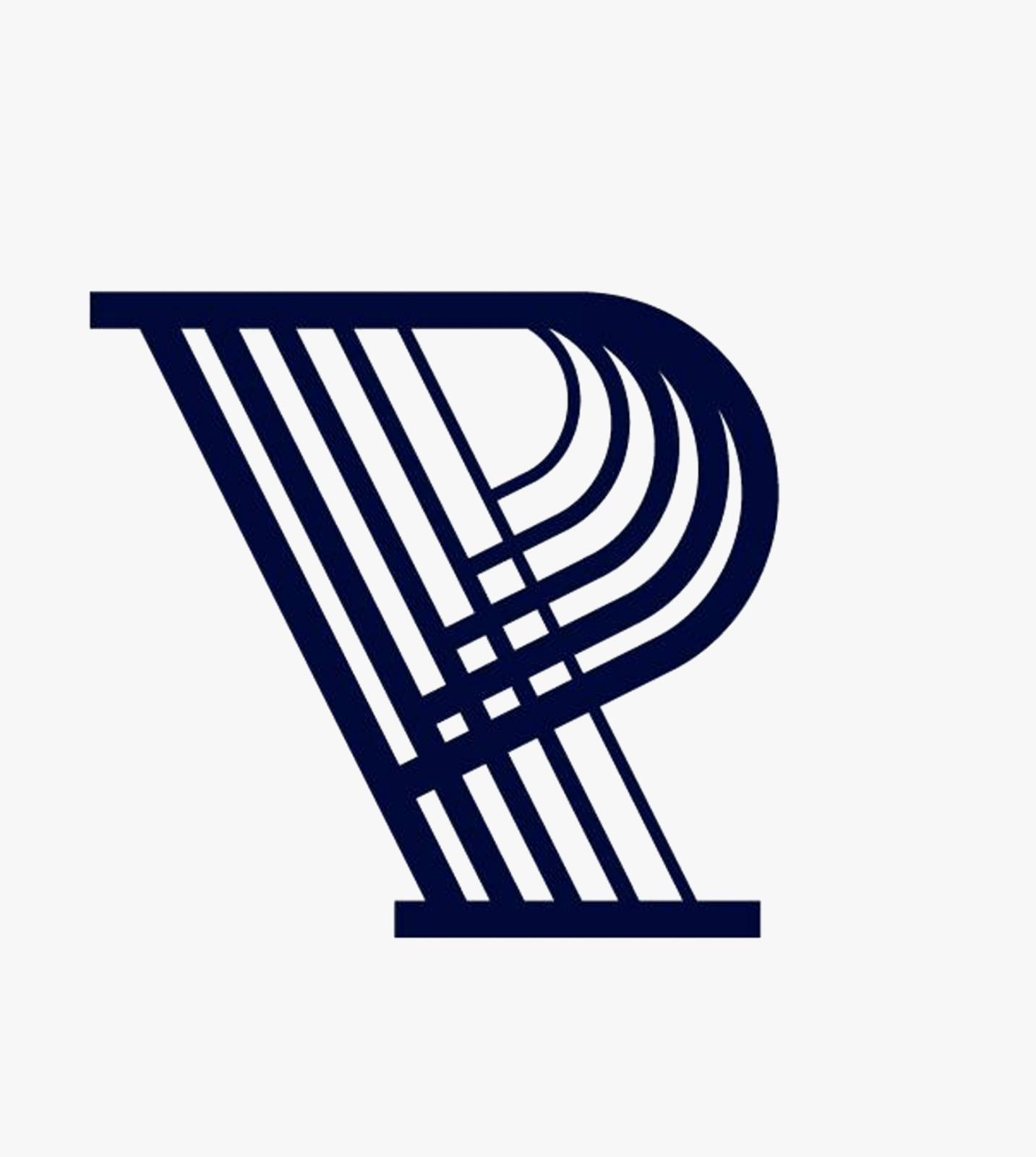 /images/com_odtatierkdunaju/teams/2021_Pexton-Unicorns---ULTRA.jpeg