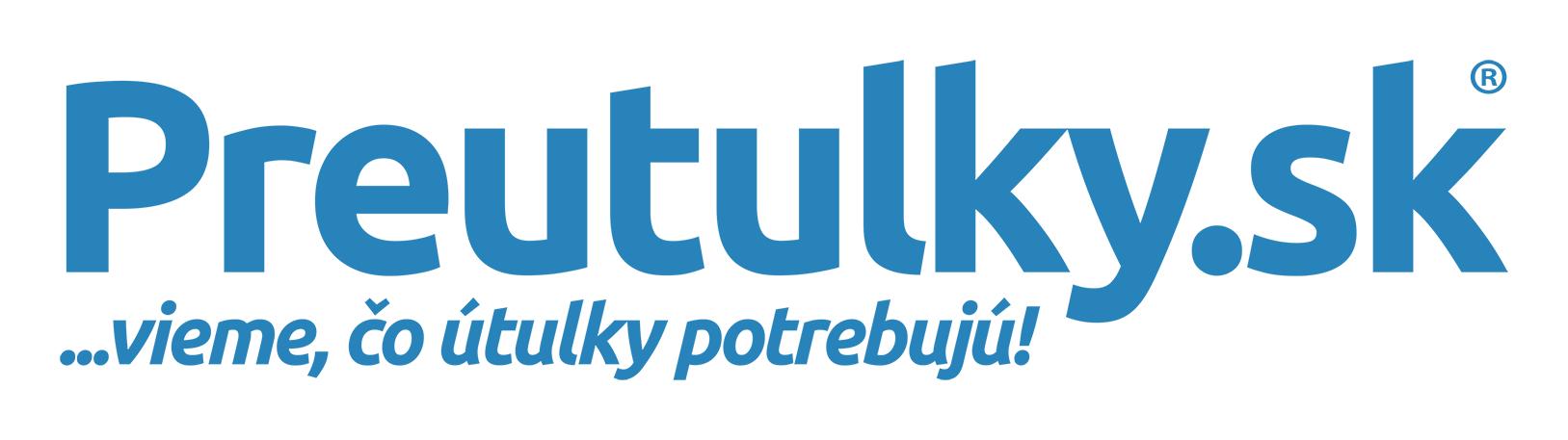 /images/com_odtatierkdunaju/teams/2021_Preutulky-sk.png