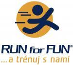 /images/com_odtatierkdunaju/teams/2021_Run-For-Fun.jpg
