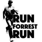 /images/com_odtatierkdunaju/teams/2021_Run-Forrest-Run.jpg