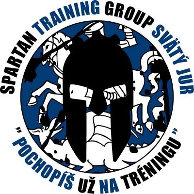 /images/com_odtatierkdunaju/teams/2021_STG-Sv--t---Jur.jpg