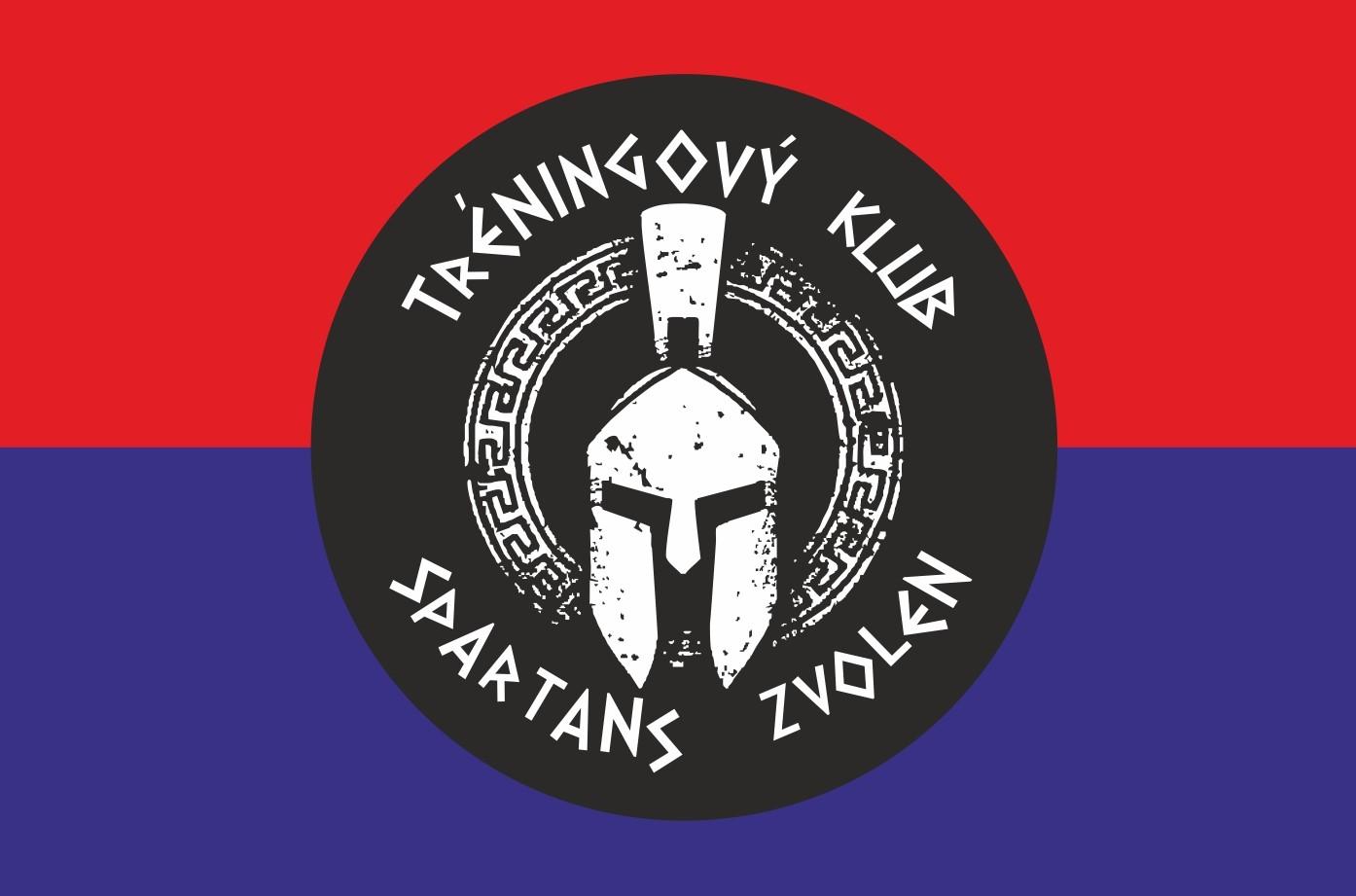 /images/com_odtatierkdunaju/teams/2021_Spartans-Zvolen---Chamra--.jpg