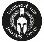/images/com_odtatierkdunaju/teams/2021_Spartans-Zvolen-Road-Runners.jpeg