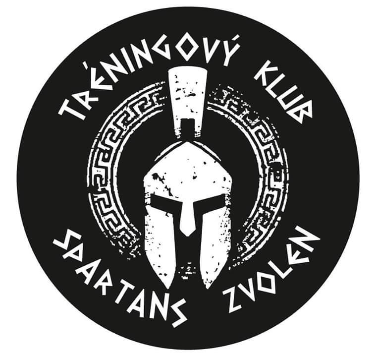 /images/com_odtatierkdunaju/teams/2021_Spartans-Zvolen-Road-Runners.jpeg