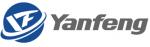 /images/com_odtatierkdunaju/teams/2021_YANFENG-ASSEMBLY.png
