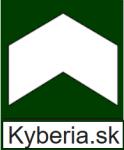 /images/com_odtatierkdunaju/teams/2021_kyberia-sk.png