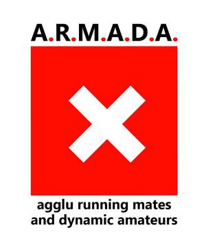 /images/com_odtatierkdunaju/teams/Agglu_2015_A-R-M-A-D-A-.jpg