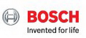 /images/com_odtatierkdunaju/teams/Bosch_2015_WE-are-Bosch.jpg