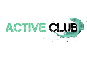 /images/com_odtatierkdunaju/teams/Kraken_2015_ACTIVE-TEAM-.jpg