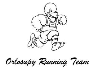 /images/com_odtatierkdunaju/teams/Lukas.dzuroska@gmail.com_2015_Orlosupy-Ultra-Team.png