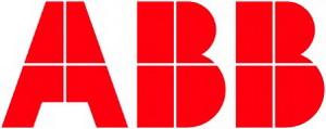 /images/com_odtatierkdunaju/teams/Marek.Krizan@sk.abb.com_2015_ABB-.jpg