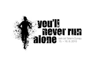 /images/com_odtatierkdunaju/teams/Palek17_2015_You-ll-never-run-alone.jpg