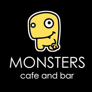 /images/com_odtatierkdunaju/teams/Patriklopusny@gmail.com_2015_Monsters-Dream-Team.jpg