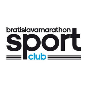 /images/com_odtatierkdunaju/teams/Petra Bunová_2015_BMSC---TV-JOJ-RUNNING-TEAM.jpg