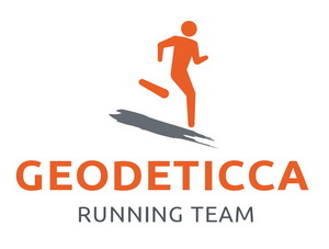 /images/com_odtatierkdunaju/teams/Revik_2015_GEODETICCA-running-team.jpg