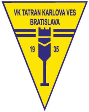 /images/com_odtatierkdunaju/teams/TATRAN_2015_THIS-IS-TATRAN.png