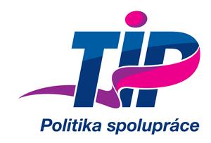 /images/com_odtatierkdunaju/teams/Tomas.Hudec_2015_Strana-TIP.png