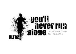 /images/com_odtatierkdunaju/teams/YNRA_Ultra_2015_You-ll-never-run-alone---ULTRA.jpg