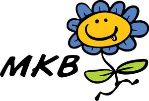 /images/com_odtatierkdunaju/teams/ZADZI_2015_MKB---MILOVN--CI-KVIETKOV-A-BEHU.png