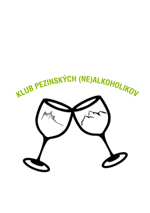 /images/com_odtatierkdunaju/teams/andrej.matiasovsky@gmail.com_2015_Klub-Pezinsk--ch--ne-alkoholikov.png