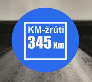 /images/com_odtatierkdunaju/teams/anomet13@gmail.com_2015_Kilometro--r--ti.png