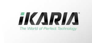 /images/com_odtatierkdunaju/teams/bilak@bilak.sk_2015_ikaria-sk.jpg