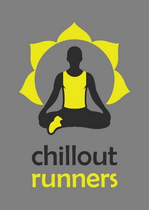 /images/com_odtatierkdunaju/teams/chillout runners_2015_chillout-runners.jpg