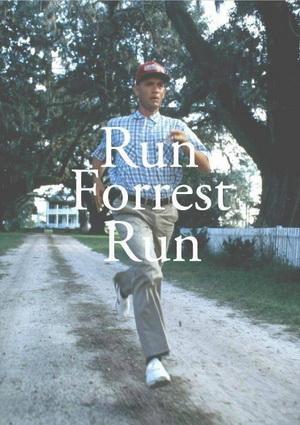 /images/com_odtatierkdunaju/teams/eva.varg@gmail.com_2015_Run-Forrest-Run.jpg