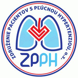 /images/com_odtatierkdunaju/teams/gaplovsky.michal@gmail.com_2015_Pacienti-s-p----cnou-hypertenziou-o-z-.png