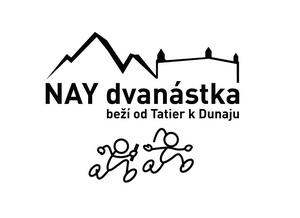 /images/com_odtatierkdunaju/teams/horarova@nay.sk_2015_NAY-dvan--stka.jpg