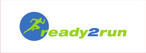 /images/com_odtatierkdunaju/teams/horvath@ready2run.sk_2015_Ready2Run-Club.jpg