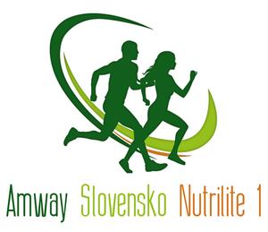 /images/com_odtatierkdunaju/teams/igor.belak@gmail.com_2015_Amway-Slovensko-Nutrilite-1.png