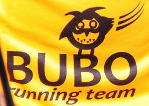 /images/com_odtatierkdunaju/teams/jan.zachar@bubo.sk_2015_BUBO-running-team.jpg