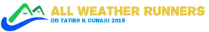 /images/com_odtatierkdunaju/teams/jozef.vivoda_2015_All-Weather-Runners.png