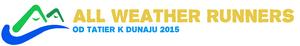 /images/com_odtatierkdunaju/teams/jozef.vivoda_2015_All-Weather-Runners.png