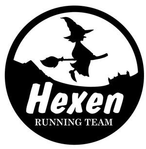 /images/com_odtatierkdunaju/teams/katarina.gresova@gmail.com_2015_HEXEN-Team-.jpeg