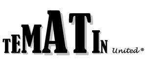 /images/com_odtatierkdunaju/teams/kateoam@gmail.com_2015_TEMATIN-UniTed.jpg