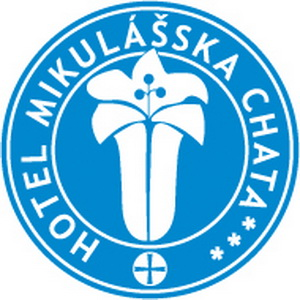 /images/com_odtatierkdunaju/teams/kovacikova@mikulasskachata.sk_2015_hotel-Mikul----ska-chata----.jpg