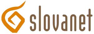 /images/com_odtatierkdunaju/teams/kubica@slovanet.net_2015_Slovanet.png