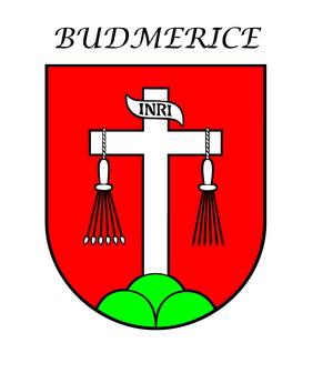 /images/com_odtatierkdunaju/teams/macej1008_2015_Nech---ij---Budmerice.jpg