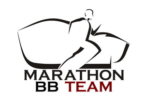 /images/com_odtatierkdunaju/teams/marathonbb_2015_Marathon-BB-Team-Jets.jpg
