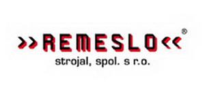 /images/com_odtatierkdunaju/teams/marcelagondov2@gmail.com_2015_Remeslo-strojal---iar-nad-Hronom.jpg