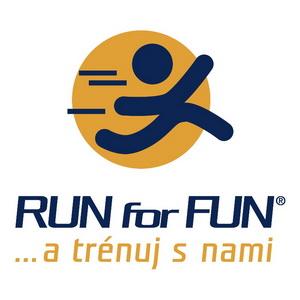 /images/com_odtatierkdunaju/teams/marcer_2015_Run-for-Fun-Not-Fast-but-Furious-.jpg