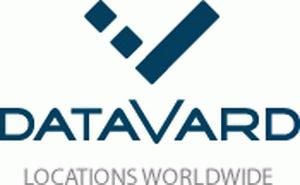 /images/com_odtatierkdunaju/teams/martin.krivicka@datavard.com_2015_DataVard.png
