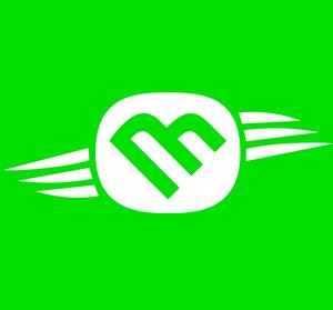 /images/com_odtatierkdunaju/teams/martin.strba@martinus.sk_2015_M-R-C-I-N-A----Martinus-Running-Club.png