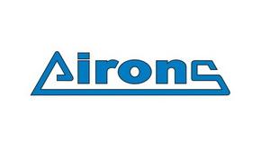 /images/com_odtatierkdunaju/teams/martina.donathova@gmail.com_2015_AIRONS-----elezn---be--ci.jpg