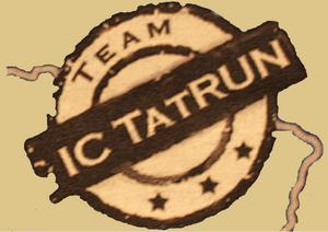 /images/com_odtatierkdunaju/teams/mikif_2015_IC-TatRun.png