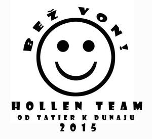 /images/com_odtatierkdunaju/teams/ocho66_2015_Be---VON--.jpg