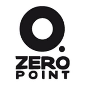 /images/com_odtatierkdunaju/teams/parilak@sunpharma.sk_2015_ZERO-POINT-ULTRA.png